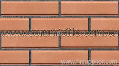 Exterior Wall Tile, Exterior Tile