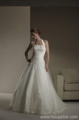 classic wedding gowns-2013