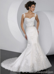 best-2013 wedding gowns