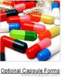 Herbal weight loss Products
