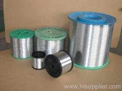 stainless wire s