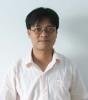 Mr. Jason  xie
