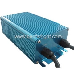 hps 150W digital ballast