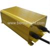 400W MH/HPS Electronic ballast