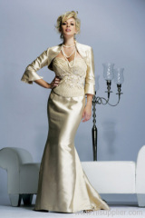 best quality 2013 evening dresses
