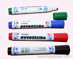 dry erase pen