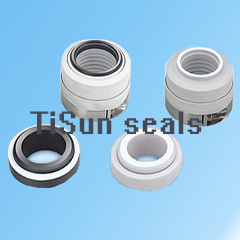 buy discount PTFE Wedge mechanical seals
