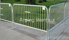 Temporary Fencing mesh