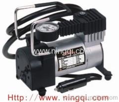 250PSI air compressor