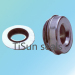 automobile pump mechanical seals
