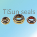 auto cooling pump seals for water pump