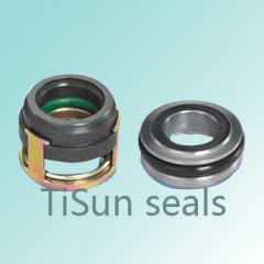 K2 Air-Condition Compressor Seal