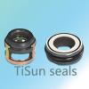 TSK4 Air Condition Compressor Seal