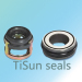 TSK4 Air Condition Compressor Seal