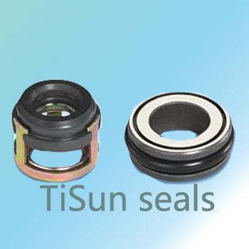 Air Condition Compressor Seals