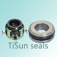 TSK5 Air-Condition Compressor Seal