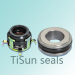 K5 Air-Condition Compressor Seal
