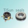 K8 Air-Condition Compressor Seal