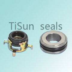 TSK8 Air-Condition Compressor Seal