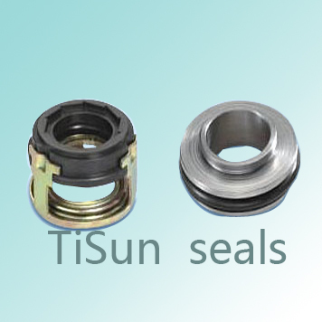 mechanical seals for pumps suppliers