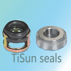 TSK7 Air-Condition Compressor Seal