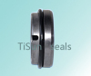 ST9 Stationary ring of mechanical seals