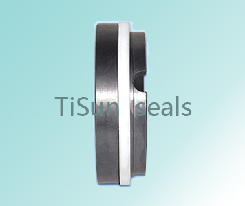 carbon and Stationary ring mechanical seals