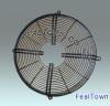 fan guard grille