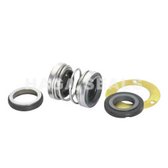 HG 560D Dual Double End Elastomer Mechanical Seal