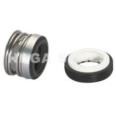 HG 166 O Ring Single Spring Mechanical pump Seal