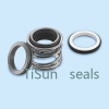 TS2 Bellow type mechanical seals