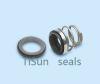 MG9 Bellow type mechanical seals