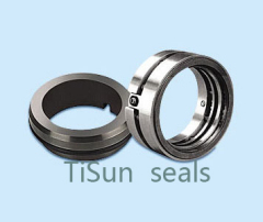 TS521 O-ring Type mechanical seals