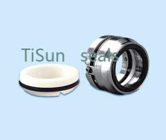 TS523 O-ring Type mechanical seals