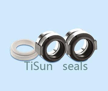 TS740 O-ring Type mechanical seals