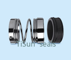 TS908 O-ring Type mechanical seals