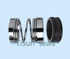 908 O-ring Type mechanical seals