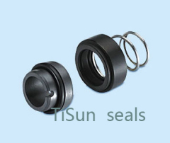 M2 O-ring Type mechanical seals