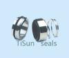 M3 O-ring Type mechanical seals