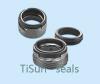 TSM7 O-ring Type mechanical seals