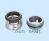 M74 O-ring Type mechanical seals