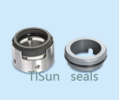 Customized mechanical seals china