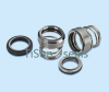 TST2 O-ring Type mechanical seals