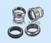 TSU2 O-ring Type mechanical seals