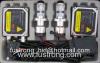 xenon hid kit
