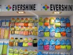Evershine International Co., Ltd.