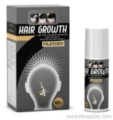 brand hair regrowth products