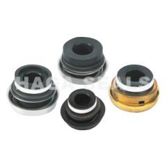 HG FBWE O-Ring single spring auto cooling pump seal