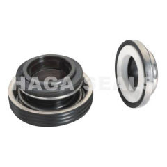 HG FTK O-Ring single spring auto cooling pump seal