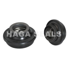 HG K Single SpringAuto Cooling Pump Seal